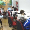 AFTER SCHOOL E O CURSO DE TRADIÇÃO E CULTURA JUDAICA
