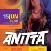 SHOWS – DA ANITTA E  DA LUNA