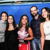 ANITTA – O SHOW DO SEMESTRE