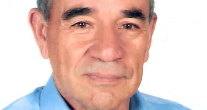 BARCELONA. TERRA DE ANTONI GAUDI – FELIPE DAIELLO