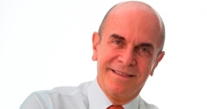 CONVERSANDO COM O DR. LUIZ CUSCHNIR