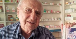 O PODER DE CURA DAS PLANTAS-ROUQUIDÃO-DR.MARCOS STERN