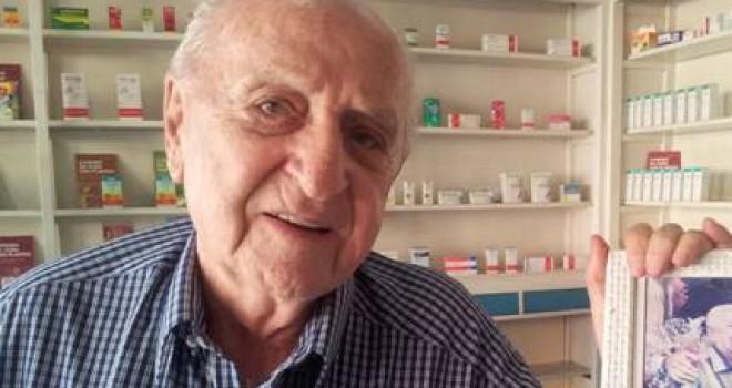 O PODER DE CURA DAS PLANTAS – DORES LOMBARES – DR. MARCOS STERN