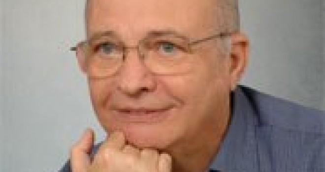 BURRICE DOUTORAL – DR. MERALDO ZISMAN