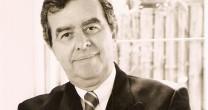 CÂNCER DE PRÓSTATA E CARNE VERMELHA – DR. SERGIO VAISMAN