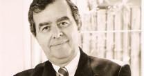 OBESIDADE- O MERCADO SÓ AUMENTA – DR. SERGIO VAISMAN