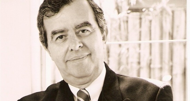 CÂNCER DE MAMA – INCIDÊNCIA DIMINUI – DR. SERGIO VAISMAN