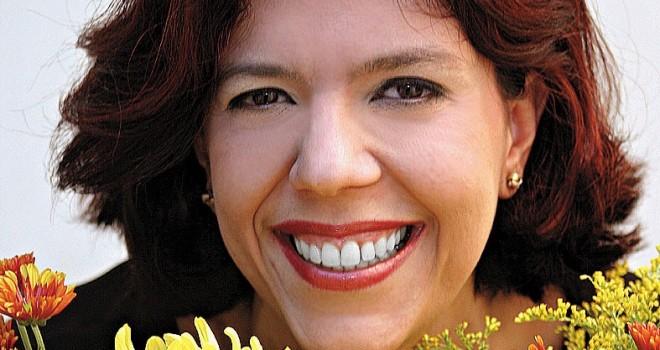 SHOW DO MEIO-DIA: ROSA ESTEVEZ EM TRIBUTO A ELIS REGINA