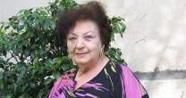 SARA ZIMERMAN – TALENTO PARA A PINTURA E A ESCRITA
