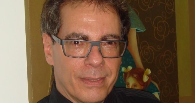 ANDREE GUITTCIS, UM BRASILEIRO QUE SE DESTACA EM NY –  GLORINHA COHEN