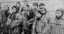 """SOCIEDADE ISRAELITA DO CEARÁ ABRE A EXPOSIÇÃO """"DO HOLOCAUSTO À LIBERTAÇÃO"""""""
