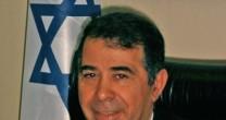 BONS NEGÓCIOS ENTRE  BRASIL E ISRAEL – EMBAIXADOR RAFAEL ELDAD