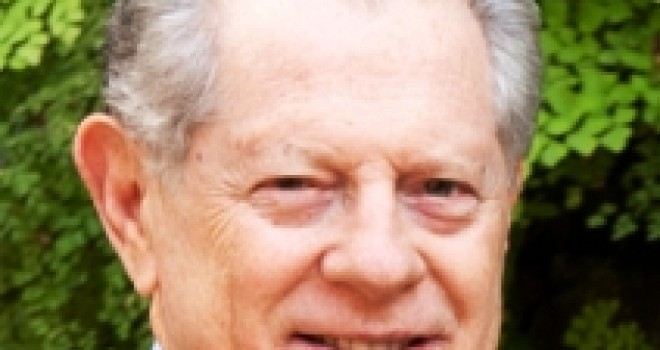 UM CAMPEÃO DE  INTOLERÂNCIA – ARNALDO NISKIER