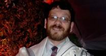 TEHILIM, UMA DEFINIÇÃO APROXIMADA – RABINO RUBEN NAJMANOVICH