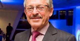HOMENAGEM AO PROF. DR. ELIAS KNOBEL