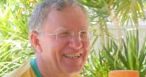 ISRAEL COMEMORA 67 ANOS DE INDEPENDÊNCIA –  POR DAVID S. MORAN