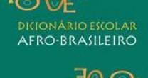 """LIVROS NOVOS: """"POR QUE MENTIMOS TANTO?"""" E """"DICIONÁRIO ESCOLAR AFRO-BRASILEIRO"""""""