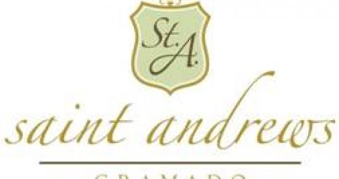 HOTEL SAINT ANDREWS PROMOVE FIM DE SEMANA ROMÂNTICO EM COMEMORAÇÃO AO DIA DOS NAMORADOS