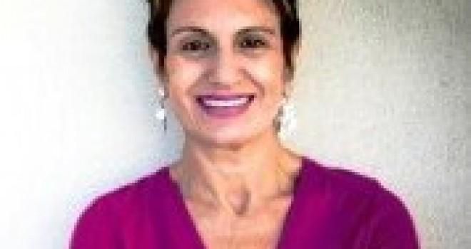 SOBRE A DISCRIMINAÇÃO DOS MIZRAHIM EM ISRAEL – POR SHEILA MANN
