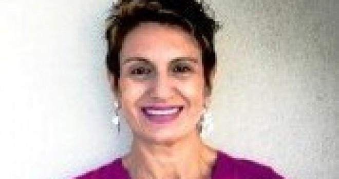 INFORMAÇÕES  ATUALIZADAS  SOBRE  A  SOCIEDADE ISRAELENSE – POR SHEILA MANN