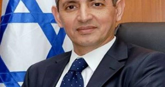 O FRACASSO DO ISOLAMENTO DE ISRAEL – POR REDA MANSOUR