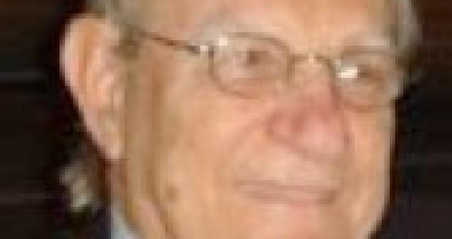 DAVID TABACOF,  DIRETO DE TEL AVIV