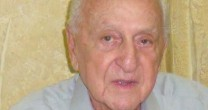 O PODER DE CURA DAS PLANTAS – TROMBOSE – DR. MARCOS STERN