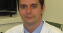 INFECÇÃO URINÁRIA – DR. JOSÉ ROBERTO COLOMBO JUNIOR