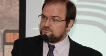 SERVIÇOS ELETRÔNICOS: É PRECISO FACILITAR A VIDA DO CIDADÃO – POR DANIEL ANNENBERG