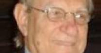 ATENÇÃO:  CÂNCER DETECTADO NO SIONISMO – POR DAVID TABACOF, DIRETO DE ISRAEL