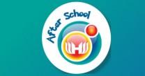 AFTER SCHOOL – FACILITANDO A VIDA DO ASSOCIADO