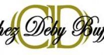 CHEZ DEBY BUFFET –  A MELHOR OPÇÃO PARA ROSH HASHANÁ E YOM KIPUR
