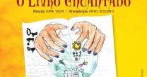 OS BONS EVENTOS TEATRAIS DO DEPARTAMENTO DE JUVENTUDE