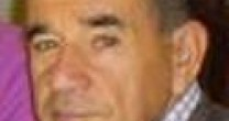 KEY WEST. REFÚGIO DE ERNEST HEMINGWAY NA FLORIDA – POR FELIPE DAIELLO