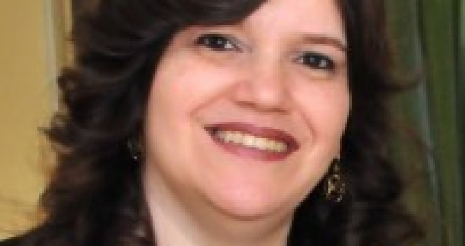 A COZINHA CASHER DE SARAH STEINMETZ