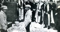 UNIVERSIDADE HEBRAICA DE JERUSALÉM FESTEJA 100 ANOS