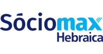 SÓCIOMAX HEBRAICA – PROGRAMA DE BENEFÍCIOS PARA VOCÊ