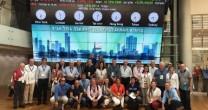 CÂMARA BRASIL-ISRAEL LEVA CONSELHEIROS, CEOS E ACIONISTAS BRASILEIROS AO PAÍS DA INOVAÇÃO