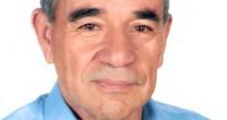 VILA DE TOMAR – SINAGOGA PERDIDA NAS TERRAS DOS TEMPLÁRIOS – POR FELIPE DAIELLO