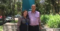 MELATONINA: NOVO CONHECIMENTO PODE MELHORAR OS TRANSPLANTES DE MEDULA ÓSSEA