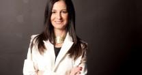 SMILING REPORT – PESQUISA REVELA O PROCESSO DE COMPRA E RELACIONAMENTO COM O CONSUMIDOR