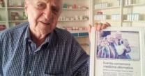 O PODER DE CURA DAS PLANTAS – ROUQUIDÃO – DR. MARCOS STERN