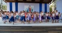 IV RIKUDAY – FESTIVAL DE DANÇA E ARTE ACONTECE NO DIA 01º DE SETEMBRO