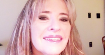 MULHER: SEXO FRÁGIL. SERÁ? – DRA. AMÁLIA PELCERMAN