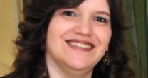 A COZINHA CASHER DE SARAH STEINMETZ PARA ROSH HASHANÁ