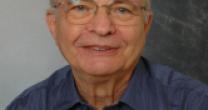O CASO DO DOUTOR TCHEKHOV – POR MERALDO ZISMAN