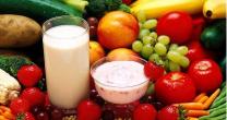 SUPLEMENTOS NUTRICIONAIS E DIETAS NEM SEMPRE TÊM EFEITO PROTETOR