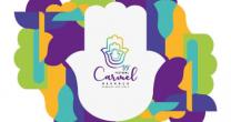 HERANÇA É O TEMA DO 39º FESTIVAL CARMEL