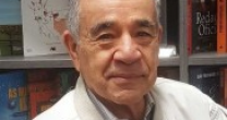 MERCADO EGÍPCIO DE ISTAMBUL. O GRAND BAAZAR – POR FELIPE DAIELLO