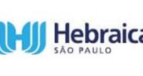 FIT CENTER E PARQUE AQUÁTICO – PROTOCOLO DE REABERTURA